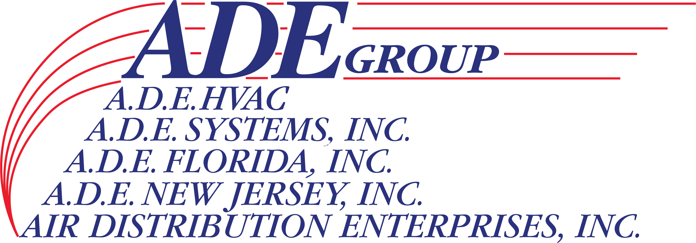 ADE Systems, Inc.