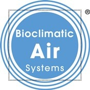 Bioclimatic Air Systems